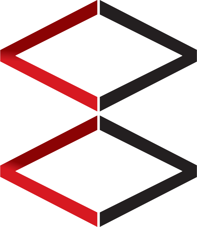Macrobase System Sdn. Bhd.